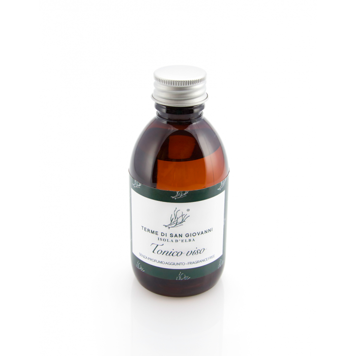 Face tonic 200ml