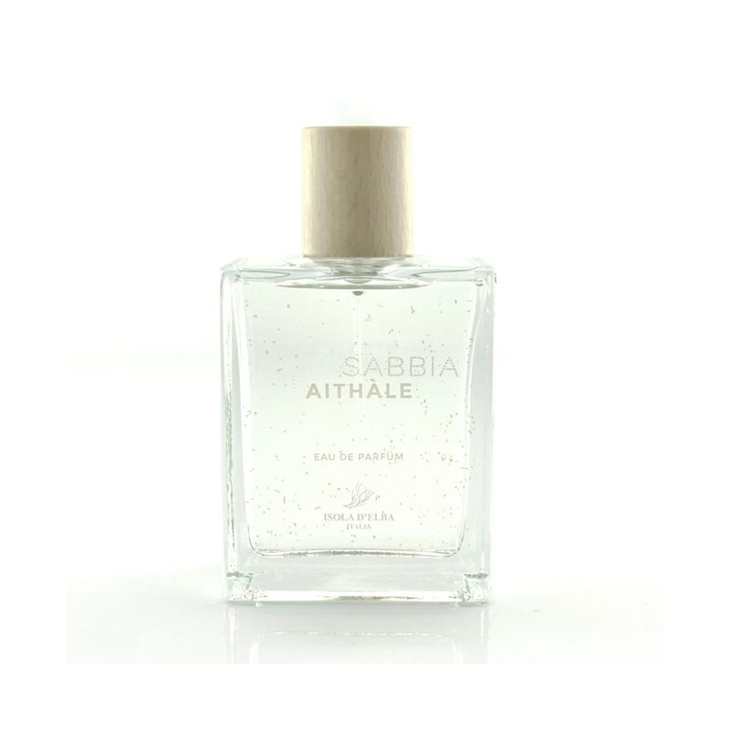 Sabbia - Eau de parfum 100ml