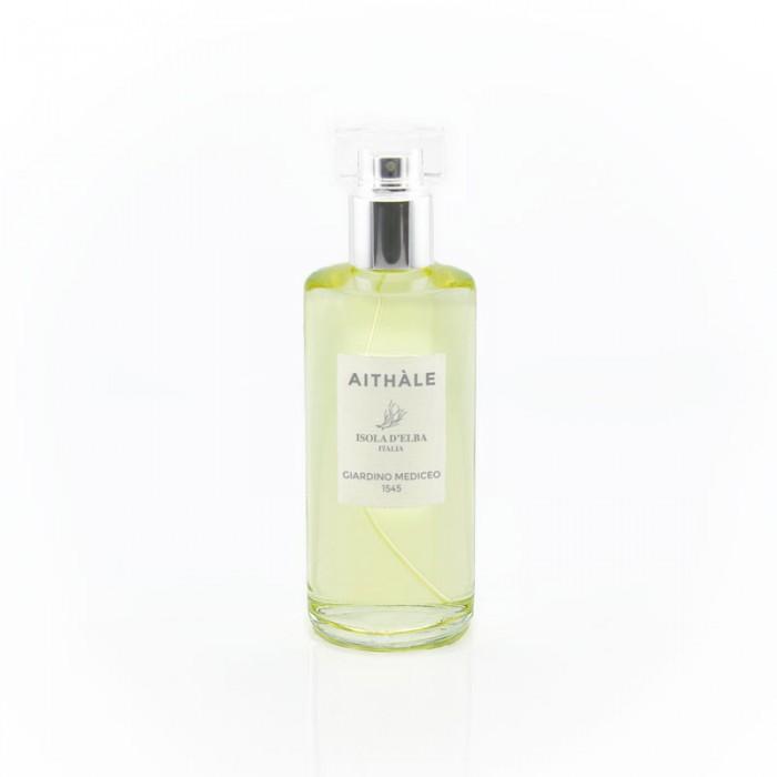 Natural spray Agrumeto mediterraneo 100ml