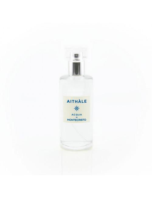 Natural spray Acqua di...