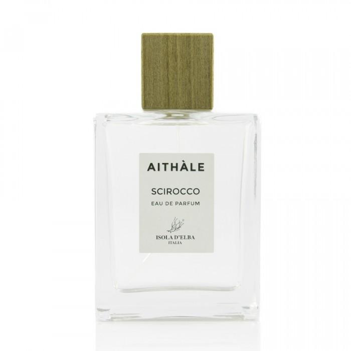 AITHÀLE - Scirocco 100ml Eau de parfum