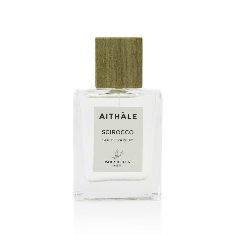 Scirocco - Eau de parfum 50ml