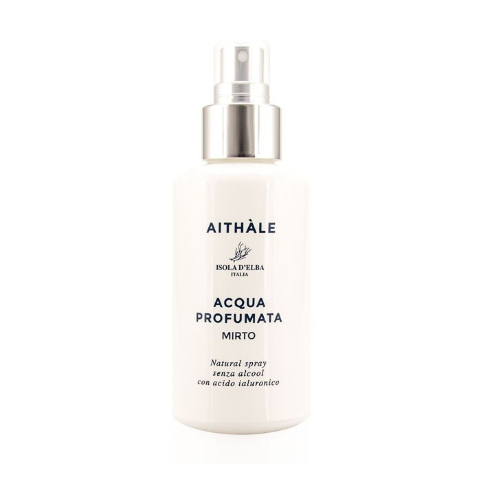Acqua proumata - Mirto 100ml