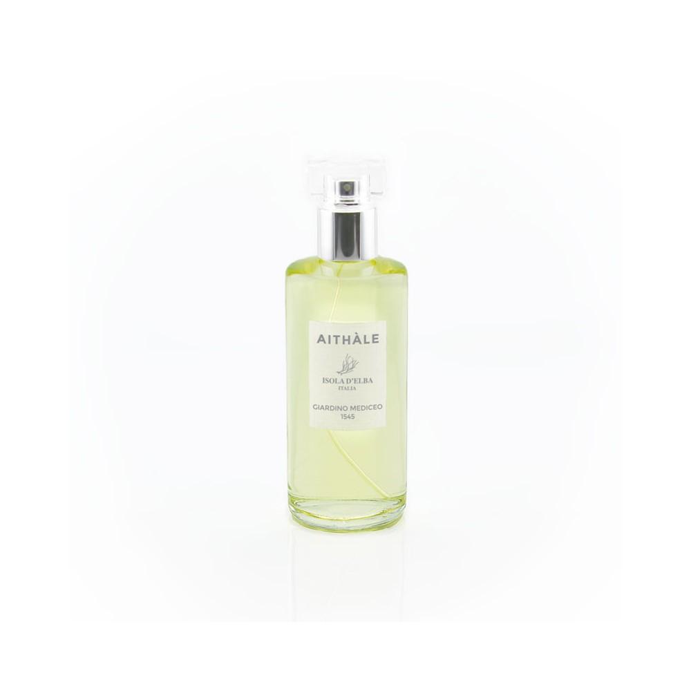 Natural spray Giardino mediceo 1545 100ml