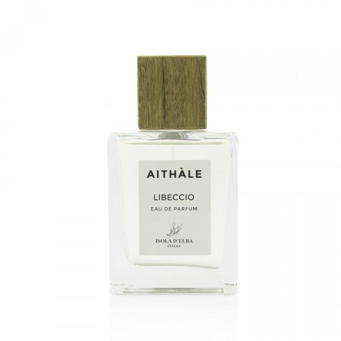 Libeccio - Eau de parfum 50ml